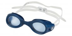 LEADER - Plano Swim Goggles Stingray