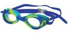LEADER - Plano Swim Goggles Stingray Women