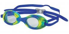 LEADER - Plano Swim Goggles Stingray Jr.