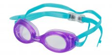 LEADER - Plano Swim Goggles Stingray Jr.