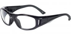 LEADER - Rx Sports Goggle C2