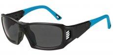 LEADER - Rx Sports Goggle ProX