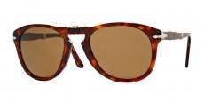 24/57 HAVANA/crystal brown polarized
