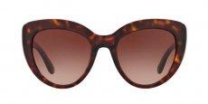Dolce & Gabbana - DG4287