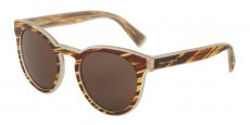 305273 STRIPED HONEY/brown
