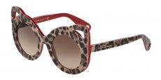 Dolce & Gabbana - DG4289