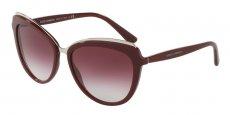 Dolce & Gabbana - DG4304