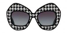 Dolce & Gabbana - DG6108