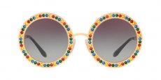 Dolce & Gabbana - DG2170B