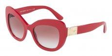 Dolce & Gabbana - DG4308