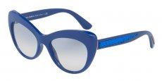 312219 BLUE/blue gradient