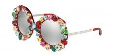 Dolce & Gabbana - DG4291B