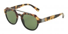 314352 LIGHT HAVANA/BLACK/green