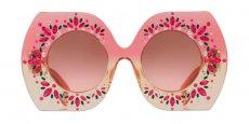 Dolce & Gabbana - DG4315B