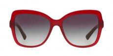 Dolce & Gabbana - DG4244 LOGO PLAQUE