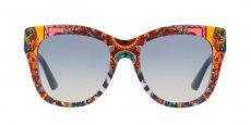 Dolce & Gabbana - DG4270