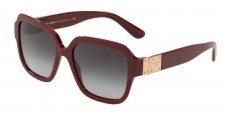 Dolce & Gabbana - DG4336