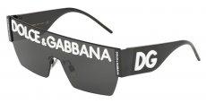 Dolce & Gabbana - DG2233
