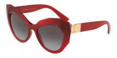 Dolce & Gabbana - DG6122
