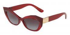 Dolce & Gabbana - DG6123