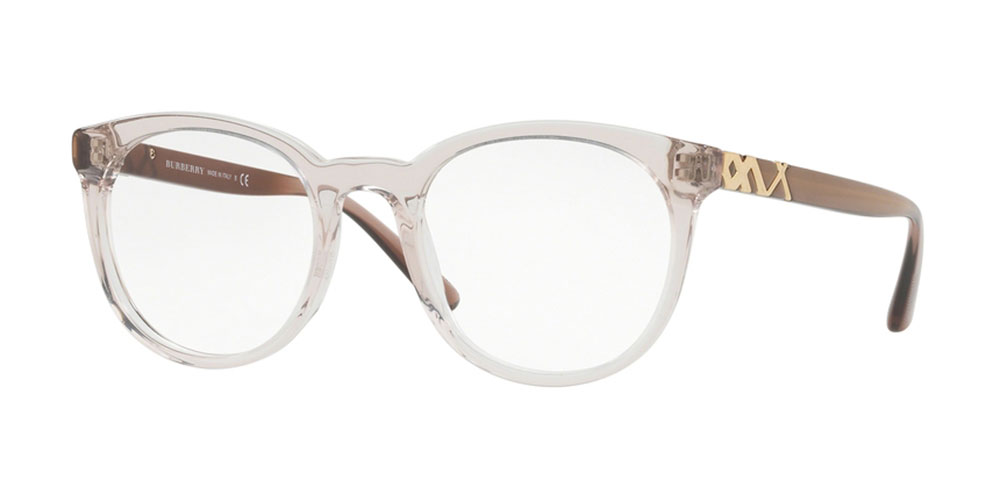 Burberry - BE2250