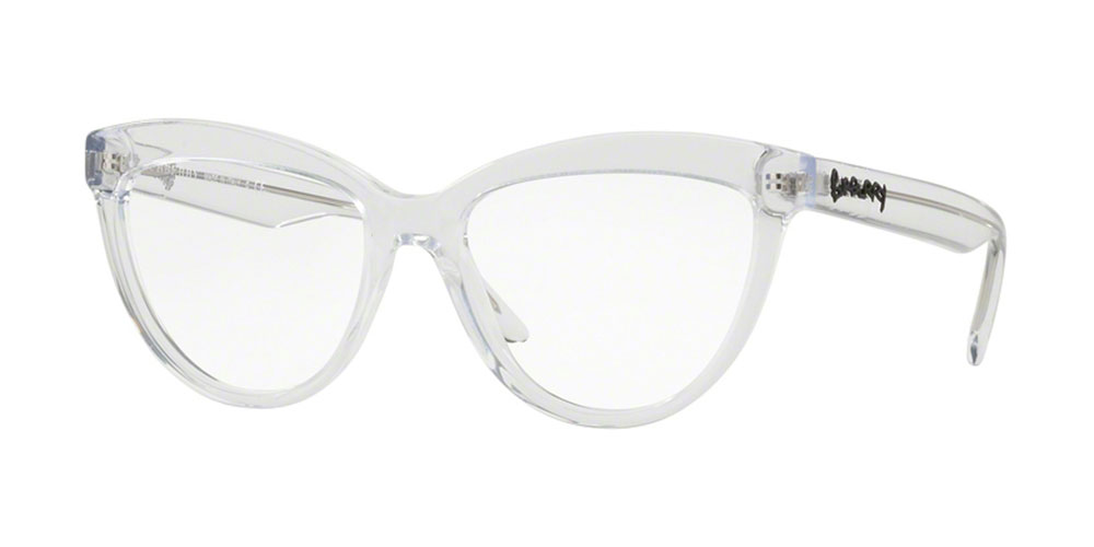 be18ad83 Burberry Glasses | Free prescription lenses & delivery | SelectSpecs