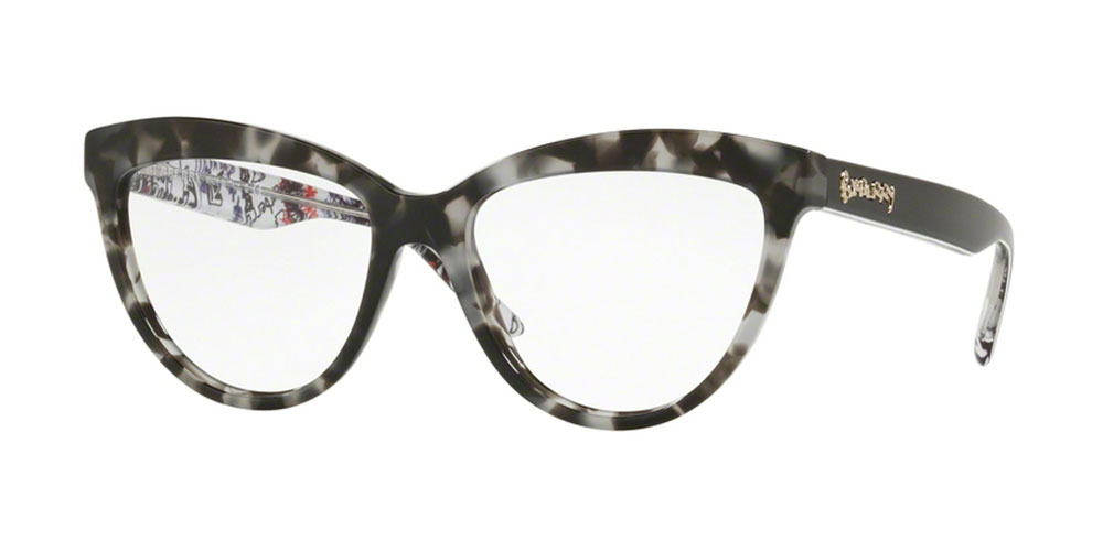 Burberry - BE2276