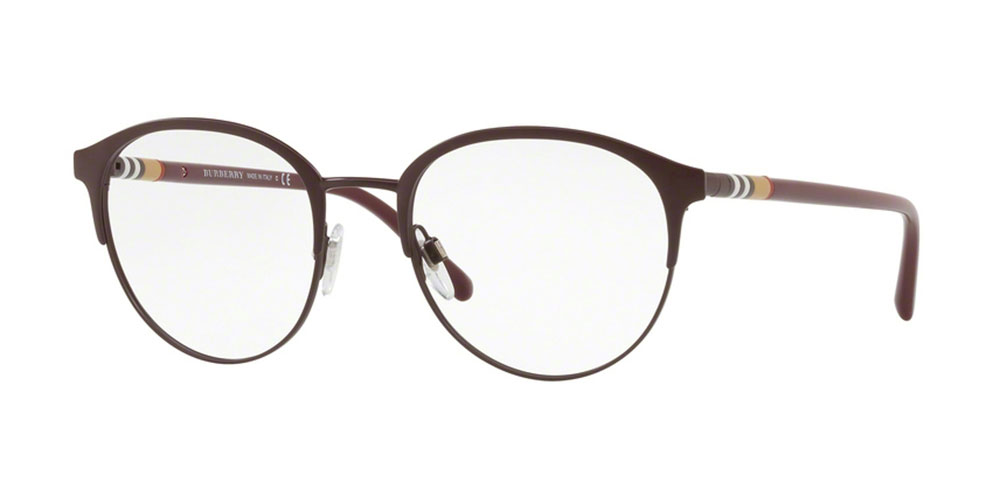 Burberry - BE1318
