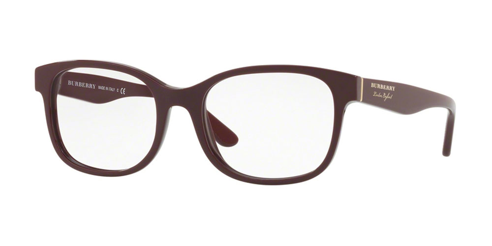 Burberry - BE2263