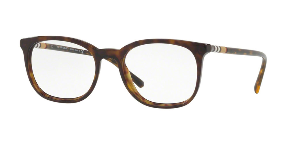 Burberry - BE2266