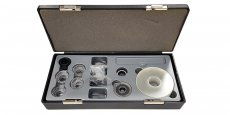 Eschenbach - 1625 Mounting Kit - Assembly Box/Prepared Kits