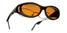 Eschenbach - Cocoon Low Vision Filters - Small