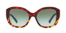 Burberry - BE4248