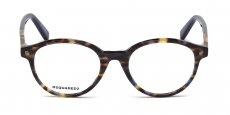 DSQUARED2 - DQ5227