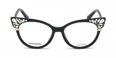 DSQUARED2 - DQ5256