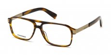 DSQUARED2 - DQ5305