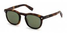 DSQUARED2 - DQ0305 ANDY |||