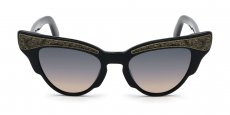 DSQUARED2 - DQ0313 DOLLY