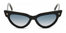 DSQUARED2 - DQ0333 MAGDA