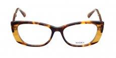 MAX&Co. - MO5027