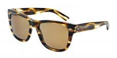 Dolce & Gabbana - DG4223 NEW BOND STREET