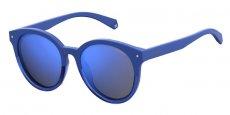 PJP (5X) BLUE (BLUE SP PZ)