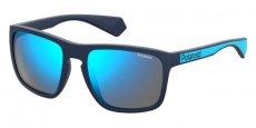FLL (5X) MTT BLUE (BLUE SP PZ)