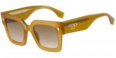 Fendi - FF 0457/G/S