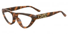 JIMMY CHOO - JC255/G