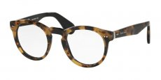 5010 SPOTTY HAVANA/BLACK