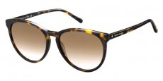 Tommy Hilfiger - TH 1724/S
