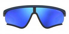 D51 (5X) BLACK BLUE