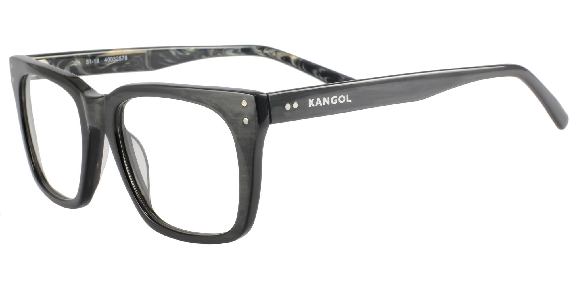 Kangol - 262