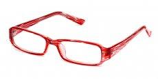 SelectSpecs - 77088 (Red)